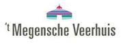 logo �t Megensche Veerhuis