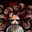 avatar van Threeohthree