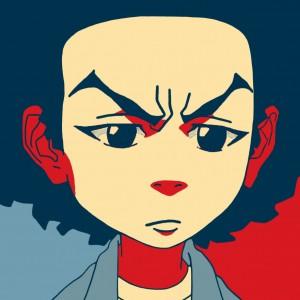 avatar van Donkerwoud