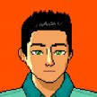 avatar van LuukRamaker