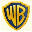 avatar van W B
