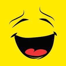 avatar van FAC73