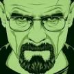 avatar van niekv
