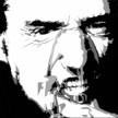 avatar van Dragon