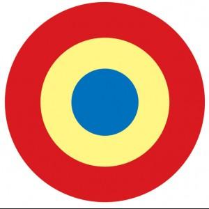 avatar van allmodcons