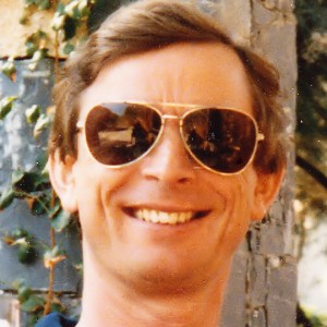avatar van Guus_Boden