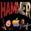 avatar van Mac Hammer Fan