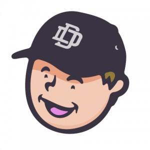 avatar van Janchii