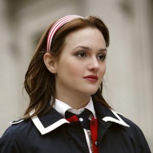avatar van Blair Waldorf