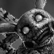 avatar van Creepy