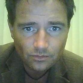 avatar van The Moss
