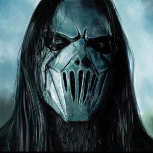 avatar van TheMadSailor