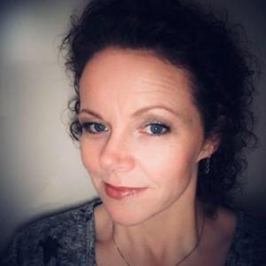avatar van Tamara Hannewijk