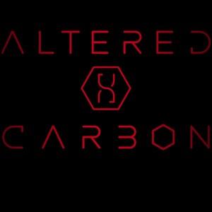 avatar van Gerlof1378