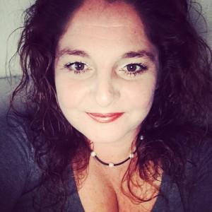avatar van Mrs Bruce Willis