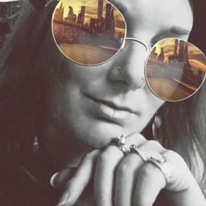 avatar van Phoenix Phaedra