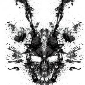 avatar van Psycho-M