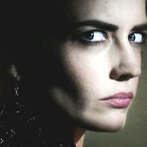 avatar van Myrna