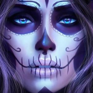 avatar van Joyce41