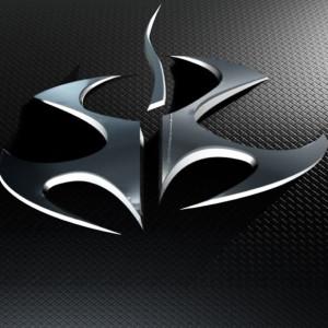 avatar van Agent49
