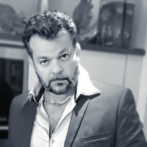 avatar van Guido Jerzi
