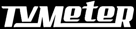 tvmeter logo