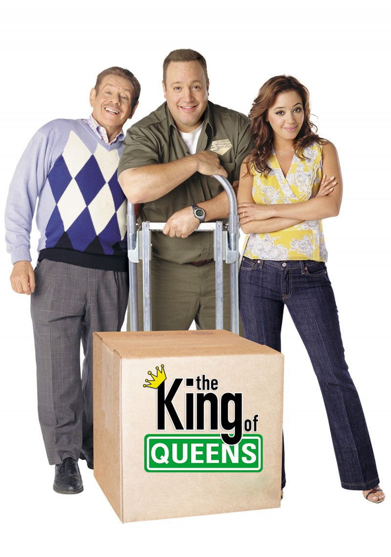 King of Queens, The