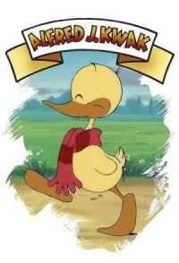 Ahiru no Quack