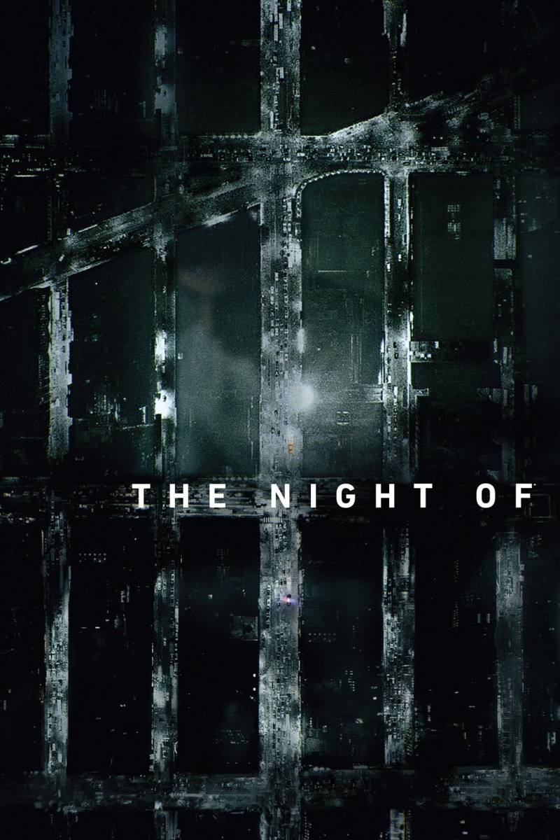 Night Of, The