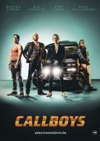 Callboys