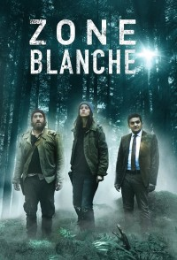 Zone Blanche