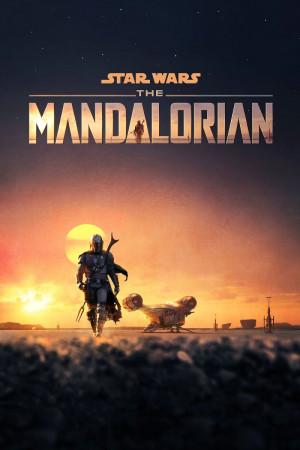 Mandalorian, The