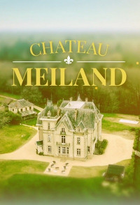 Chateau Meiland