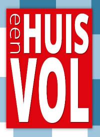 Een Huis Vol