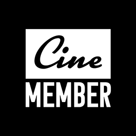 Logo CineMember