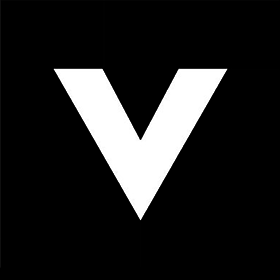 Logo Videoland