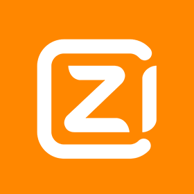 Logo Ziggo On Demand