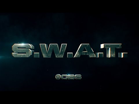 S.W.A.T. - First Look