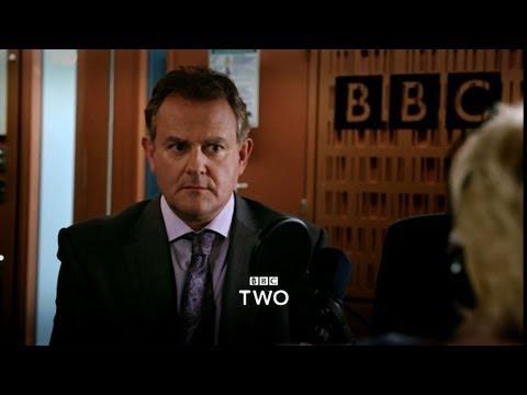 W1A: Trailer - BBC Two