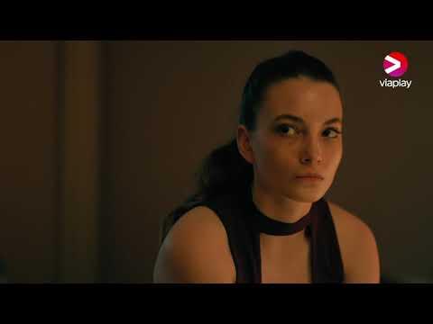 BOX 21 | Official Trailer | A Viaplay Original