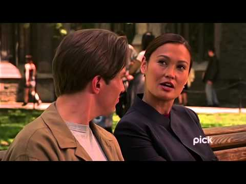 Relic Hunter Official Pick Trailer