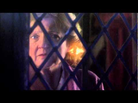 Agatha Christie's Marple HD trailer