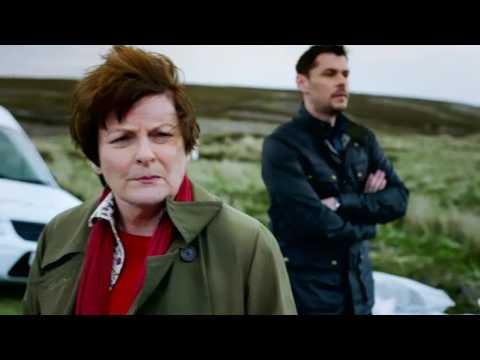 """Vera"" Season 6 official ITV trailer"