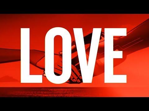 LOVE DEATH + ROBOTS | ❤️Trailer [HD] | Netflix