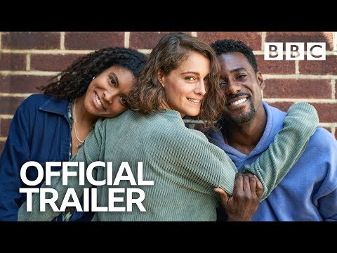 Trigonometry: Trailer | BBC Trailers