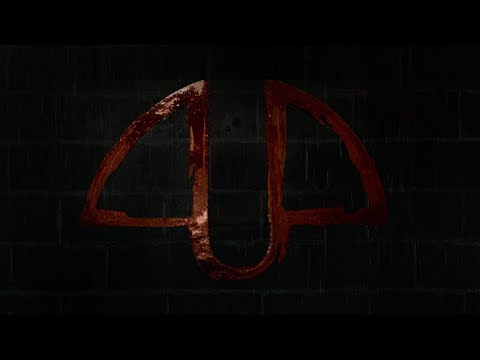 Ghoul - Silent Trailer I Netflix I HD