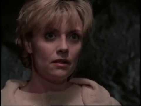 Stargate SG-1(season 3).