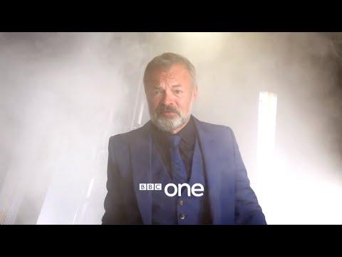 The Graham Norton Show - Series 18: Trailer - BBC One