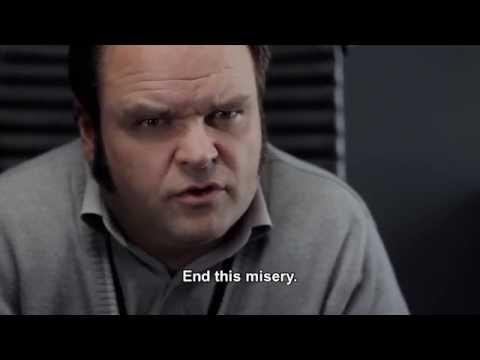 Dag - Season One Trailer