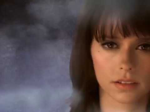 All about GHOST WHISPERER